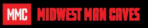 MMC_Logo_Horizontal_Bar-03-e1593102141865
