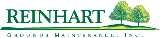 reinhart-primary-logo-1
